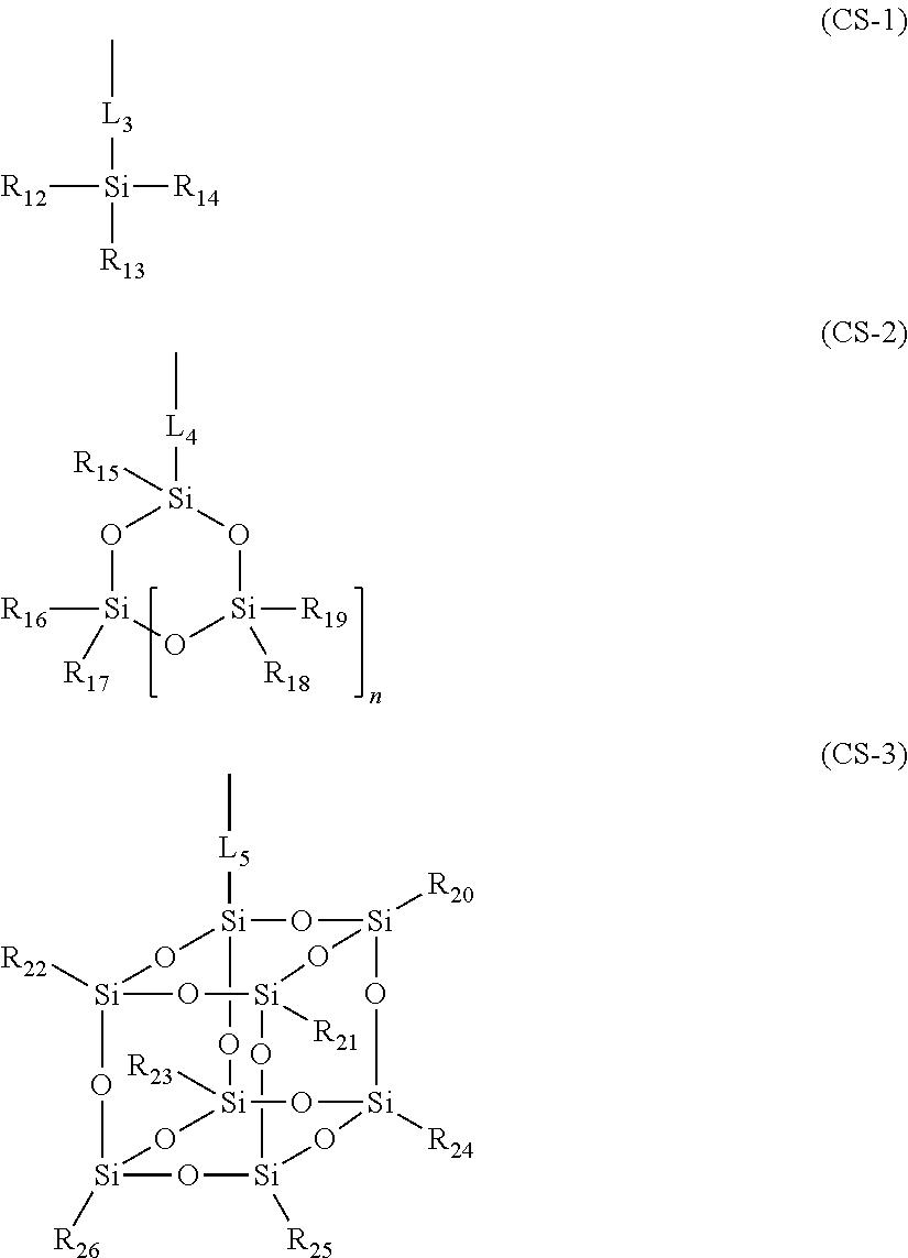Figure US20110183258A1-20110728-C00105