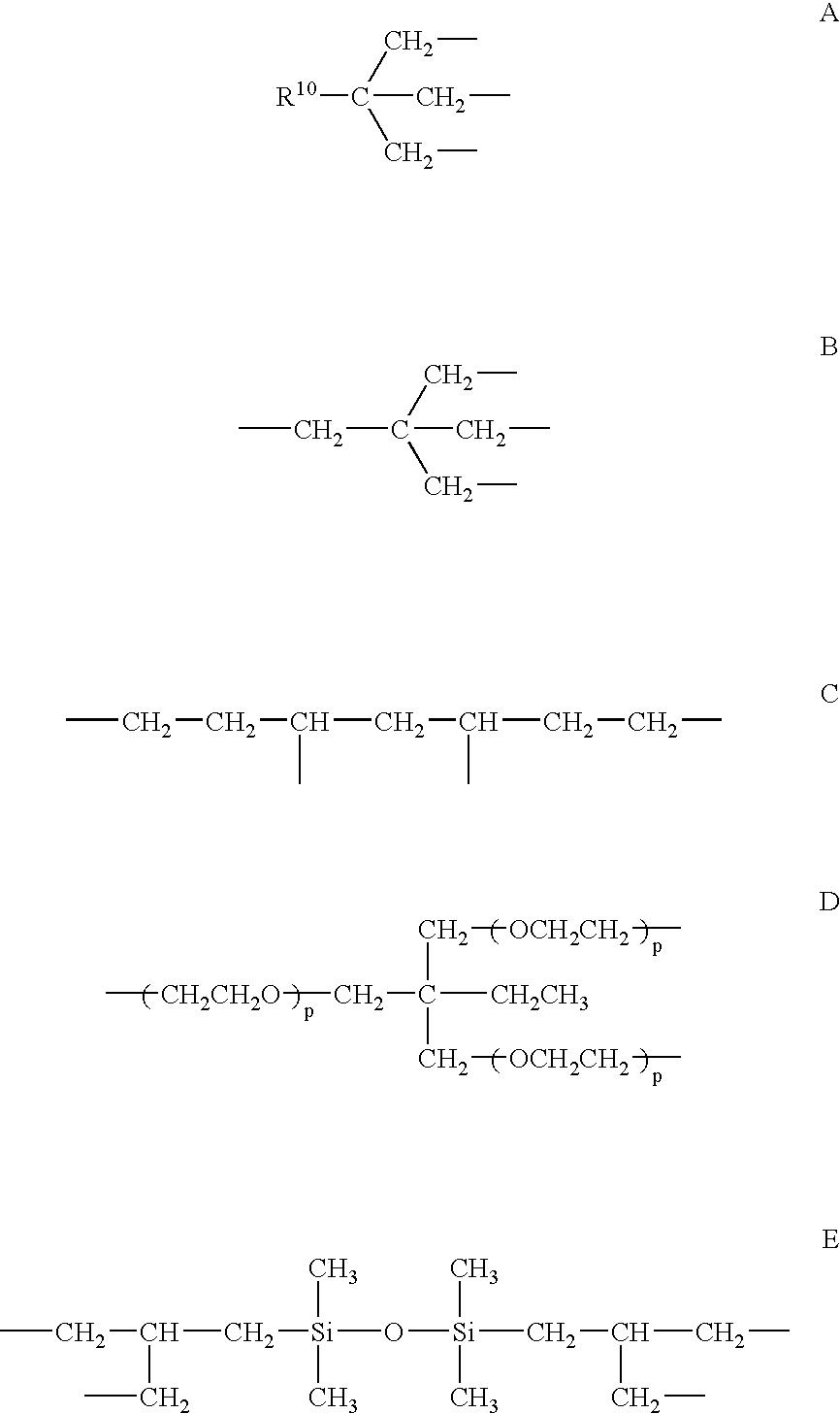Figure US07360883-20080422-C00038