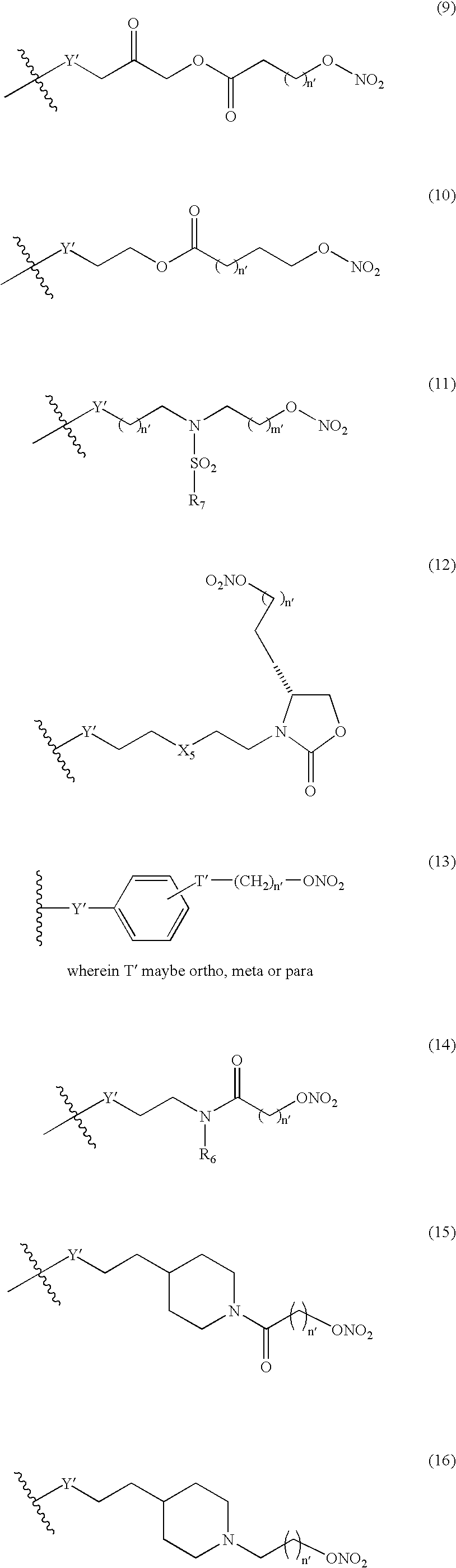 Figure US20070238740A1-20071011-C00021