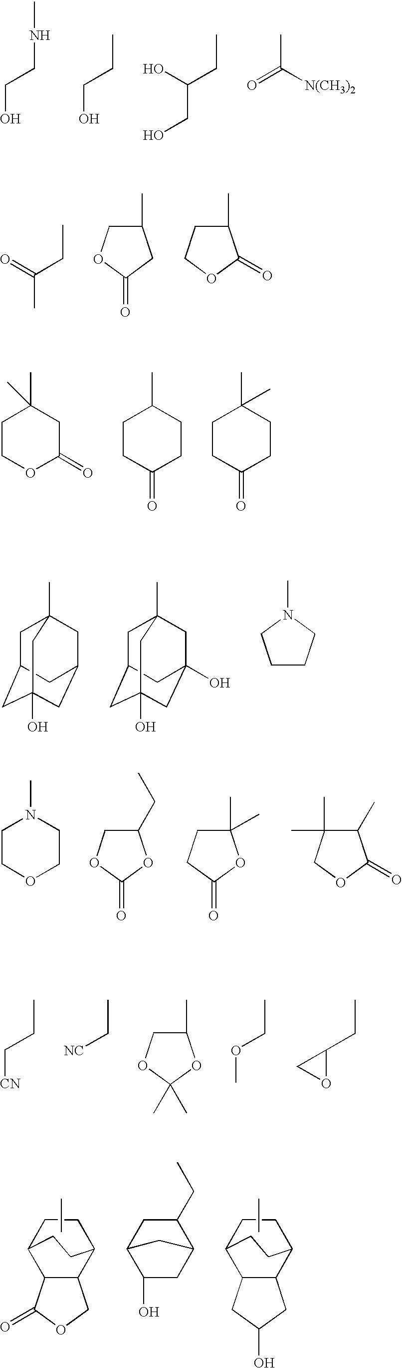 Figure US06864037-20050308-C00020