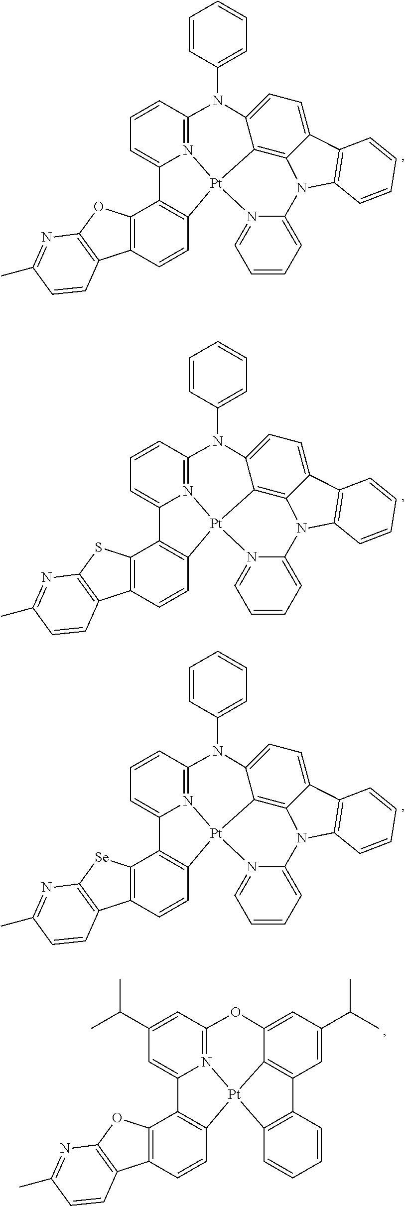Figure US09871214-20180116-C00299