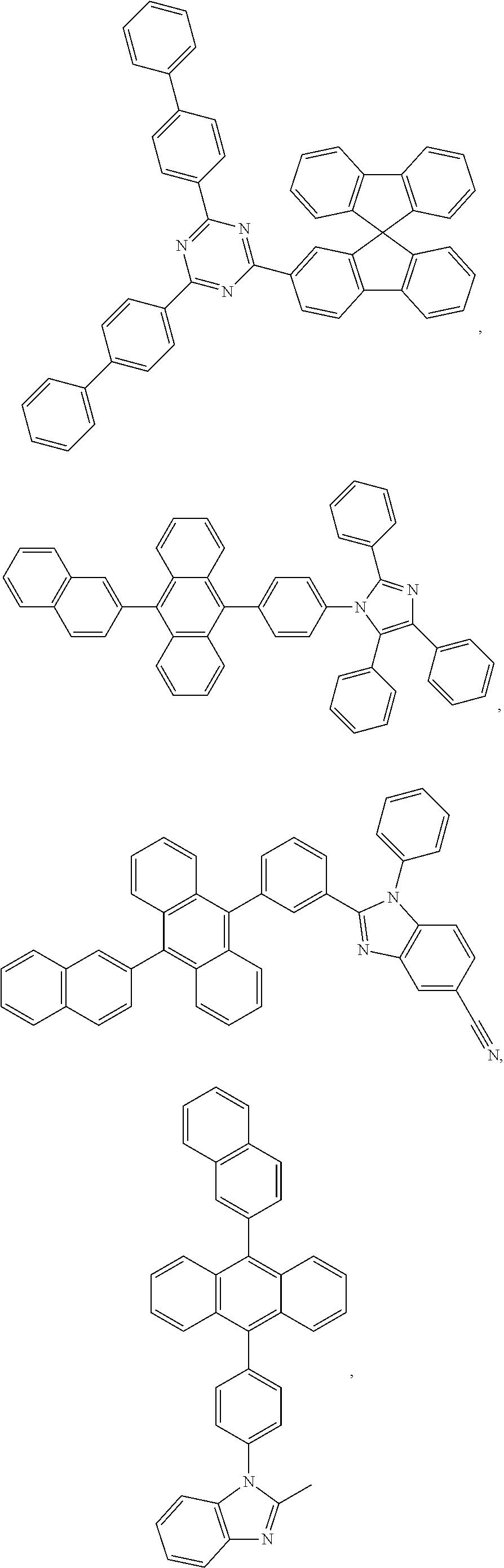 Figure US20180130962A1-20180510-C00205