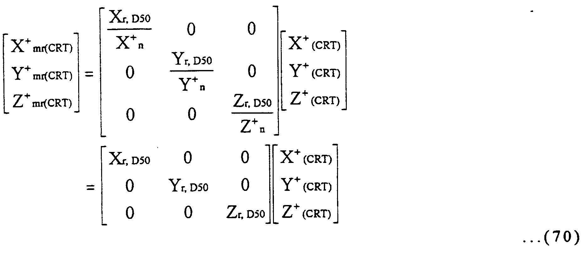 Figure 01340001