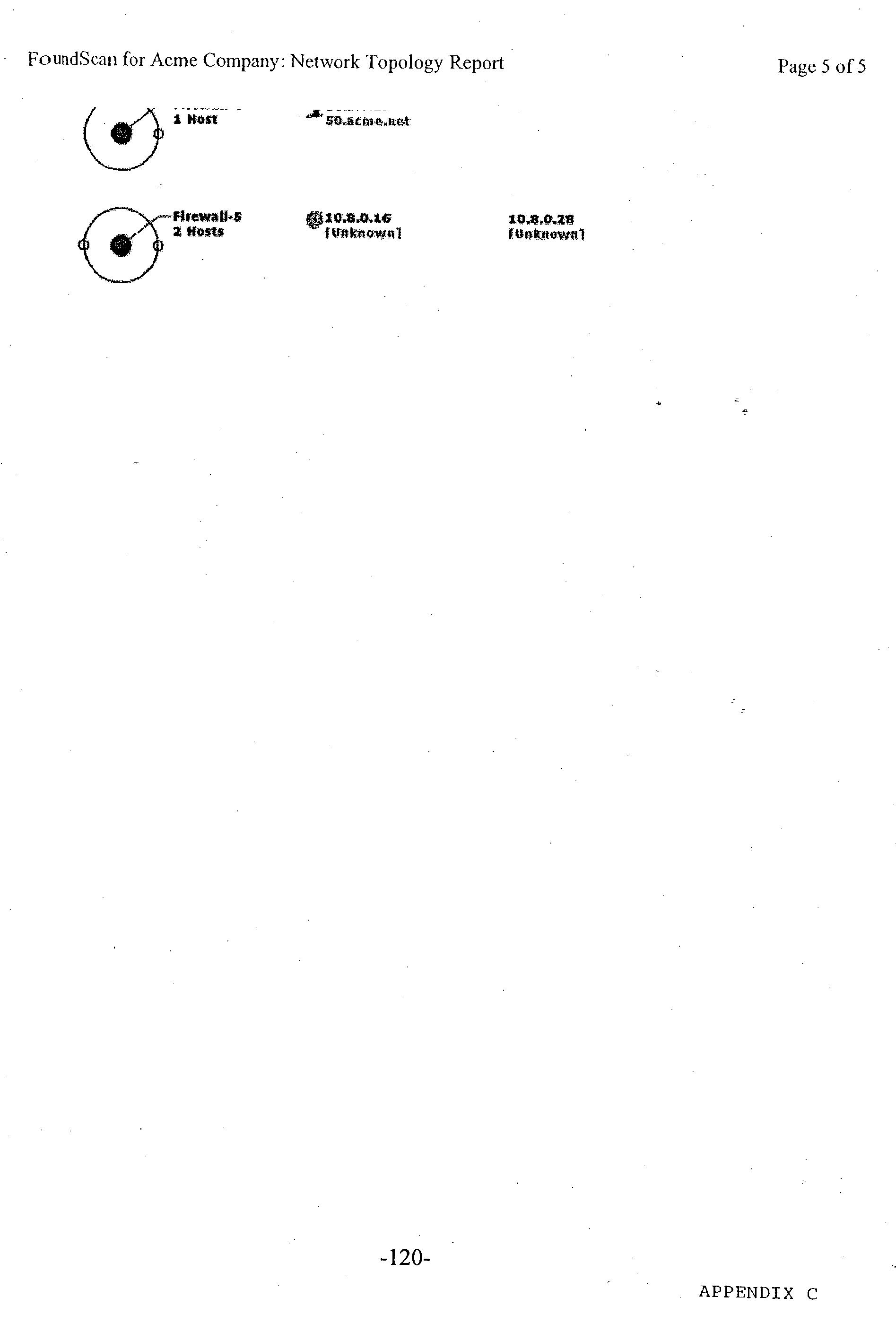 Figure US20040015728A1-20040122-P00013