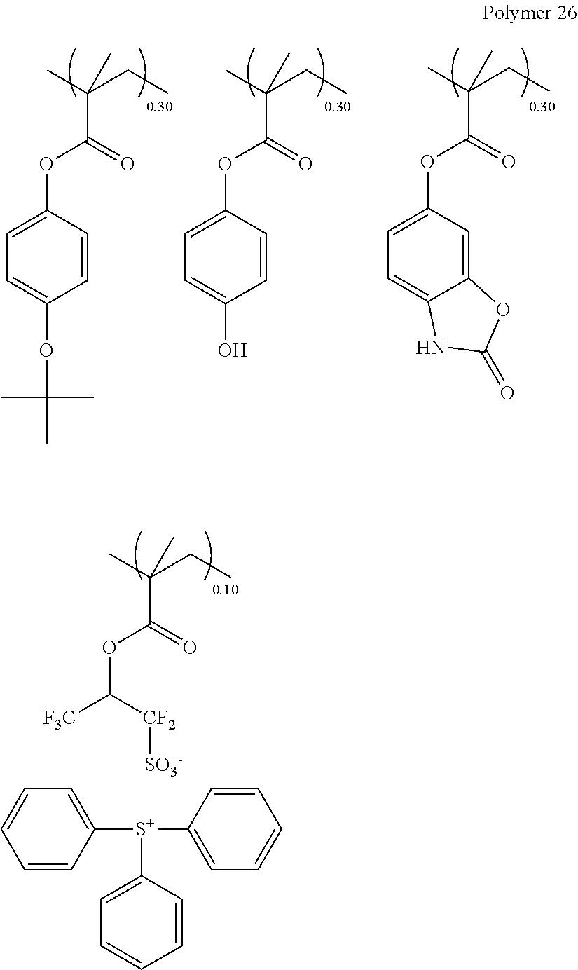 Figure US09017918-20150428-C00097