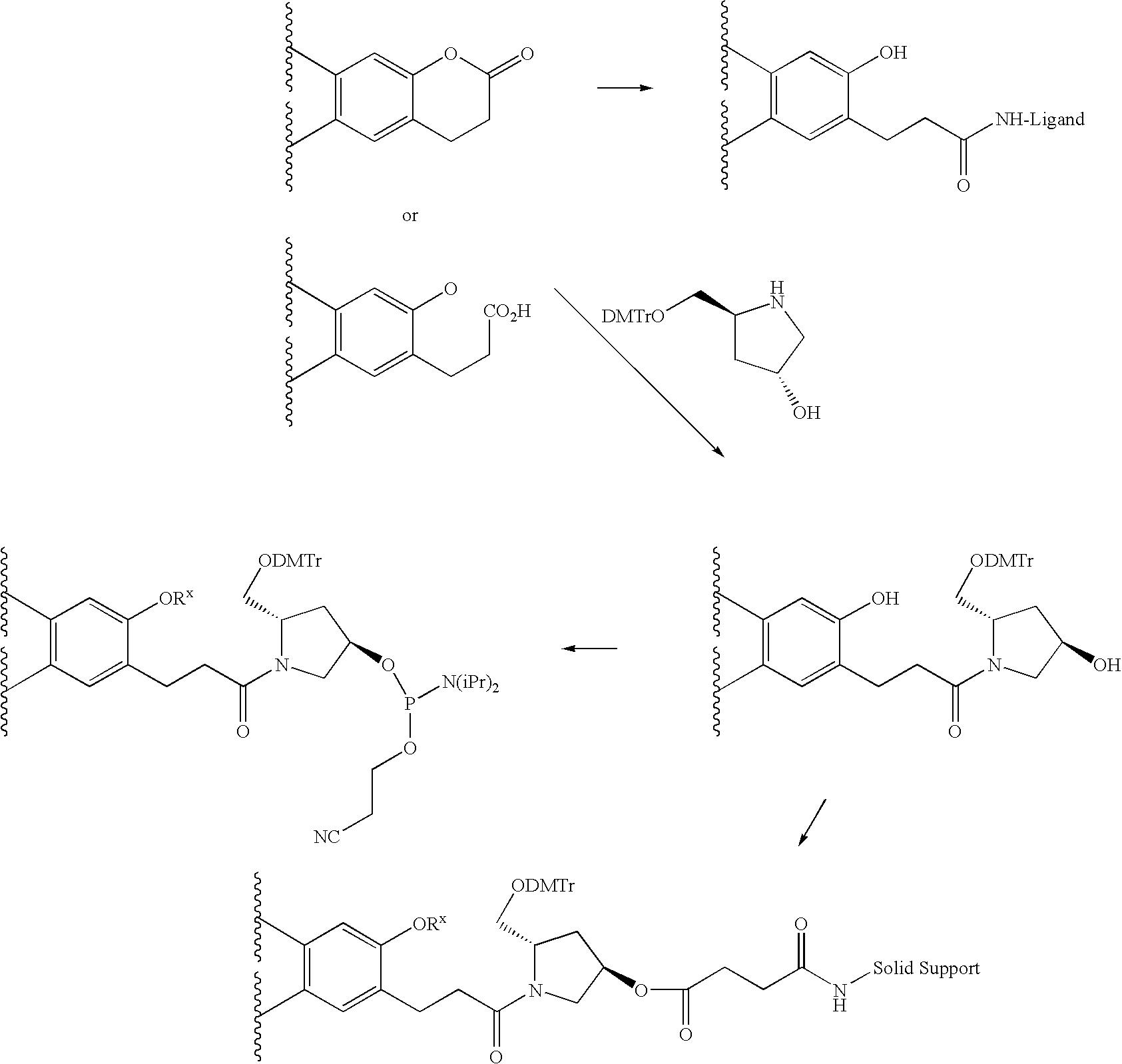 Figure US20060204990A1-20060914-C00044