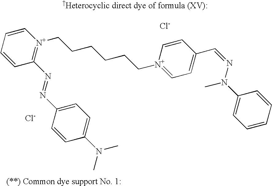 Figure US07582121-20090901-C00072