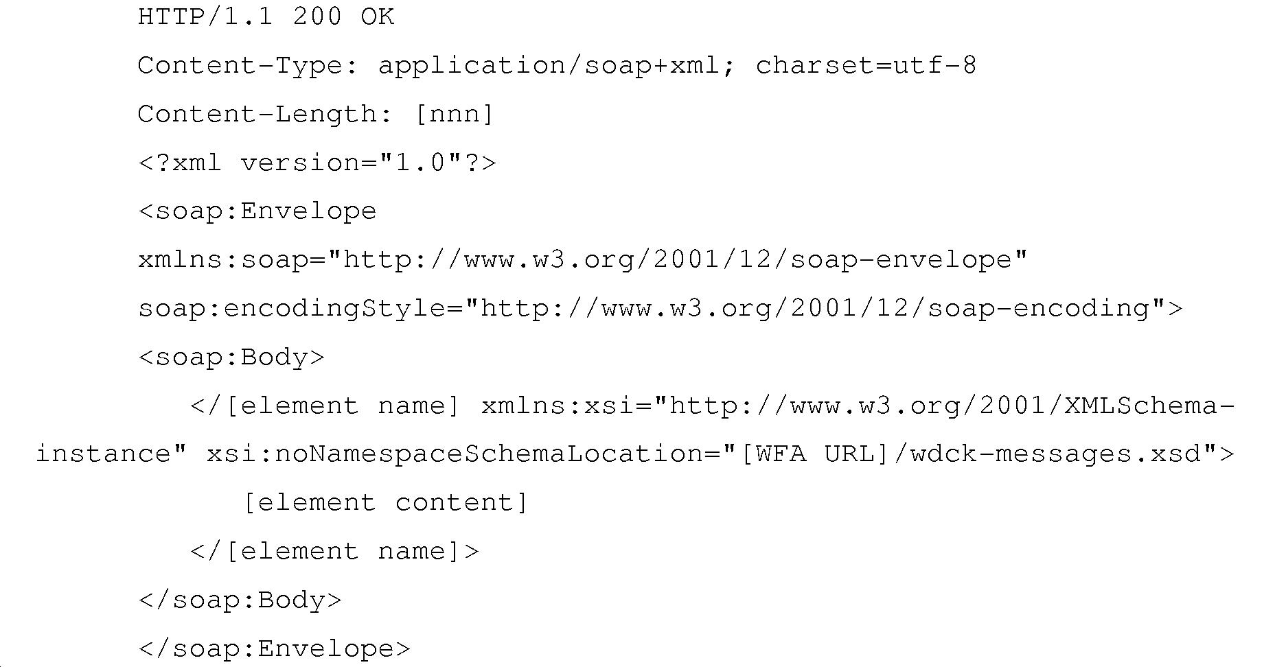 Figure 112015058943032-pct00003