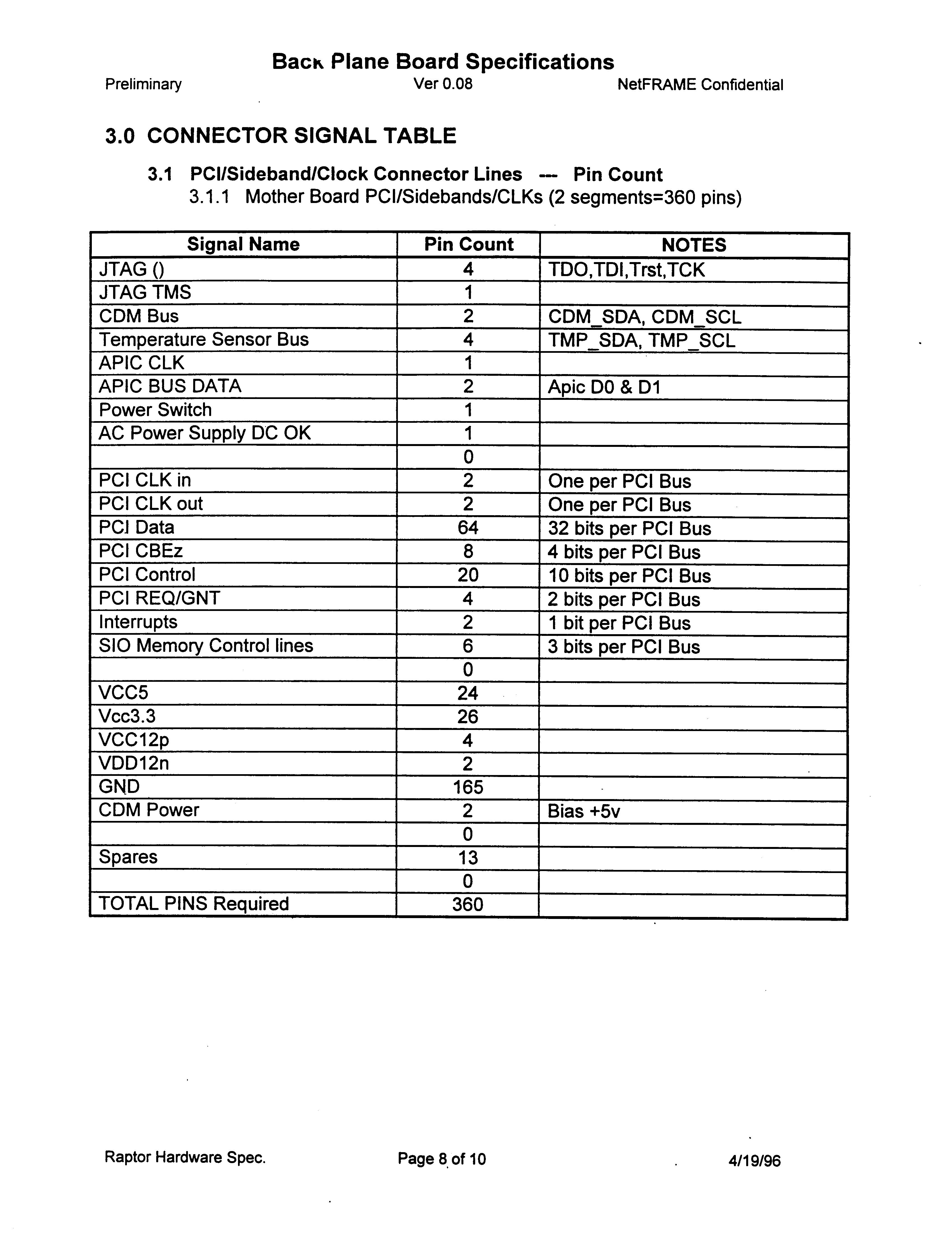 Figure US06195717-20010227-P00012