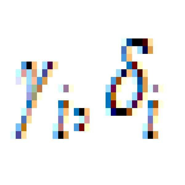 Figure 112011024379135-pat00007