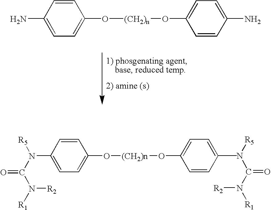 Figure US07087752-20060808-C00109