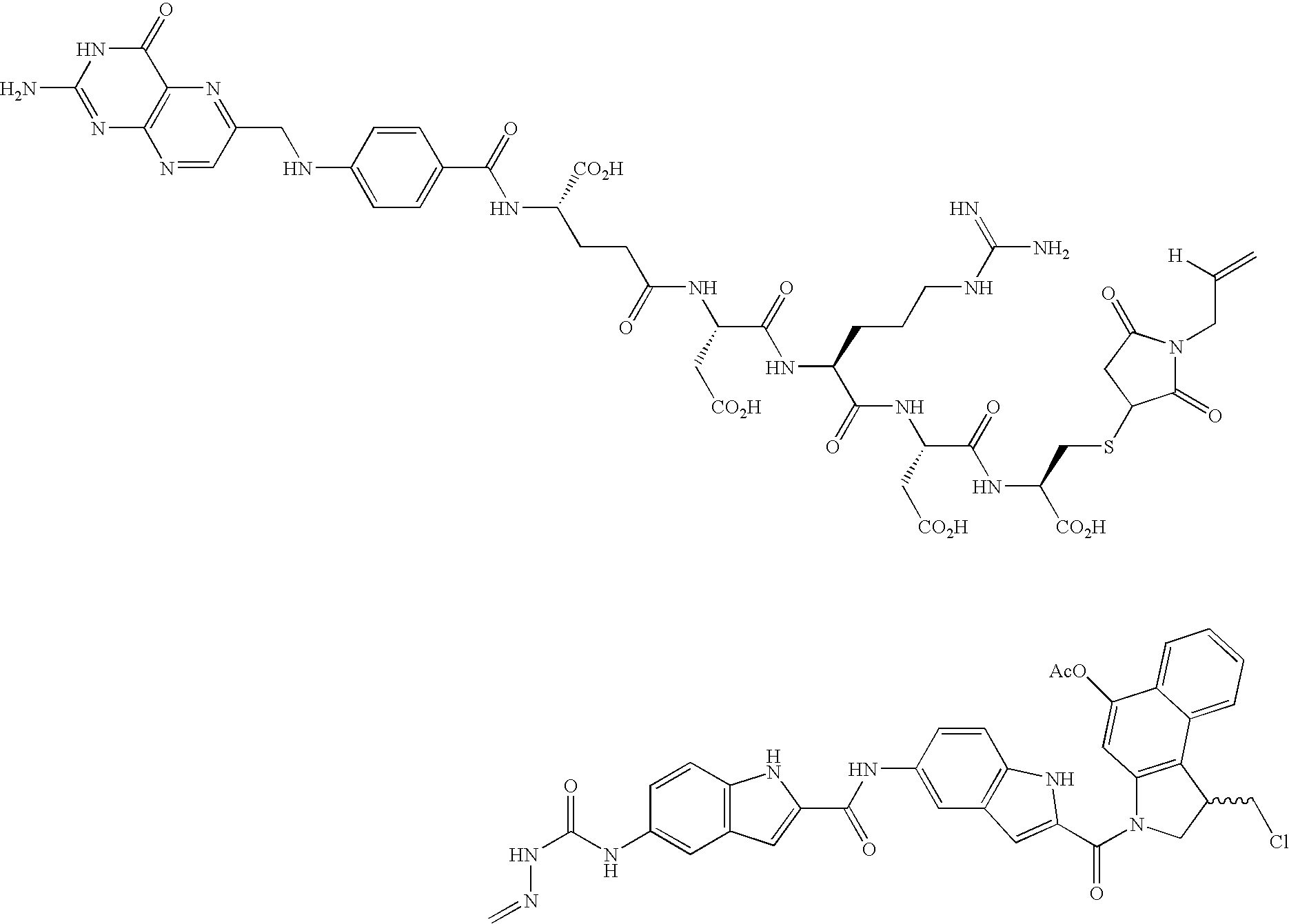Figure US08105568-20120131-C00157