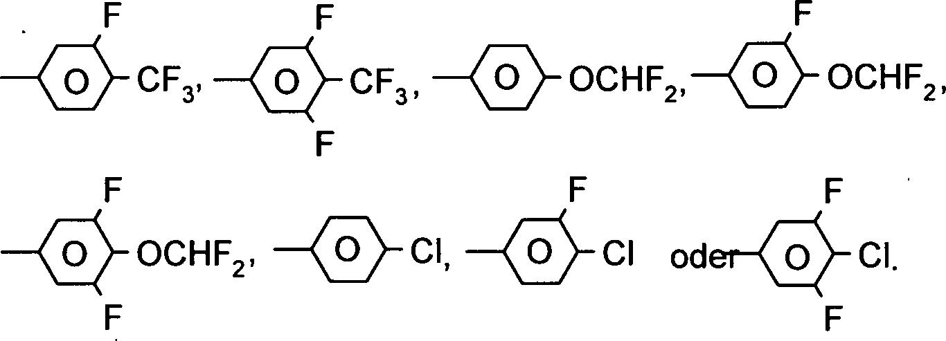 Figure DE102015008172A1_0048