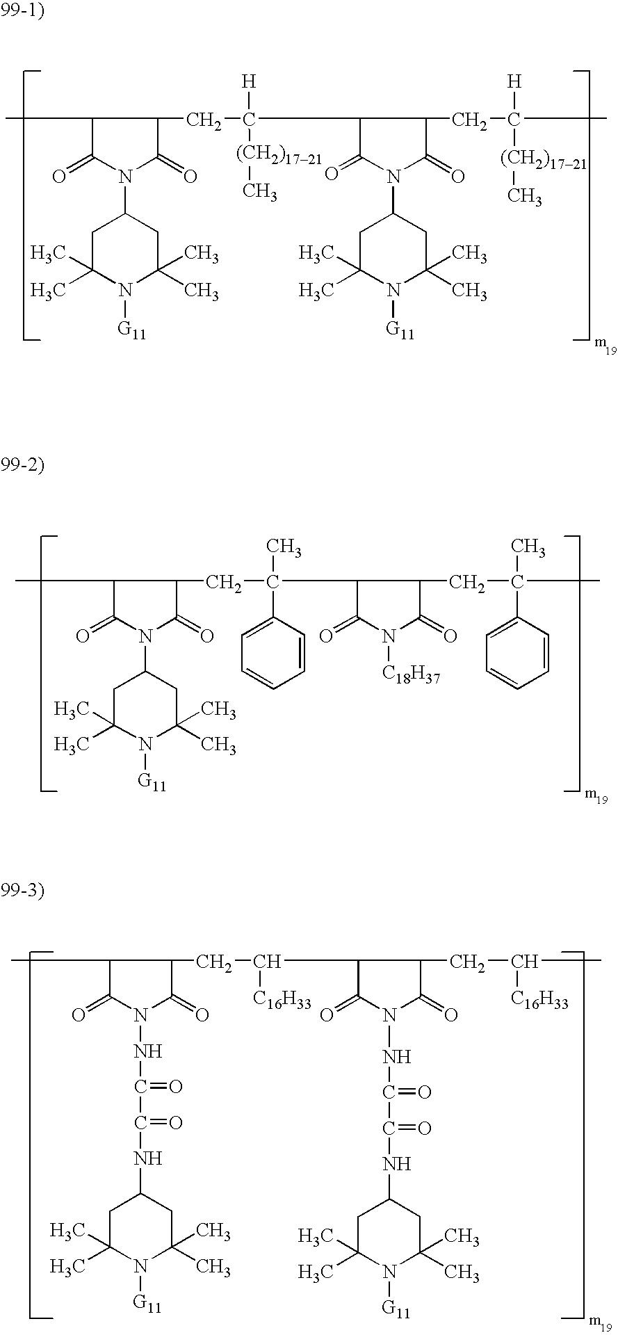 Figure US20060052491A1-20060309-C00072