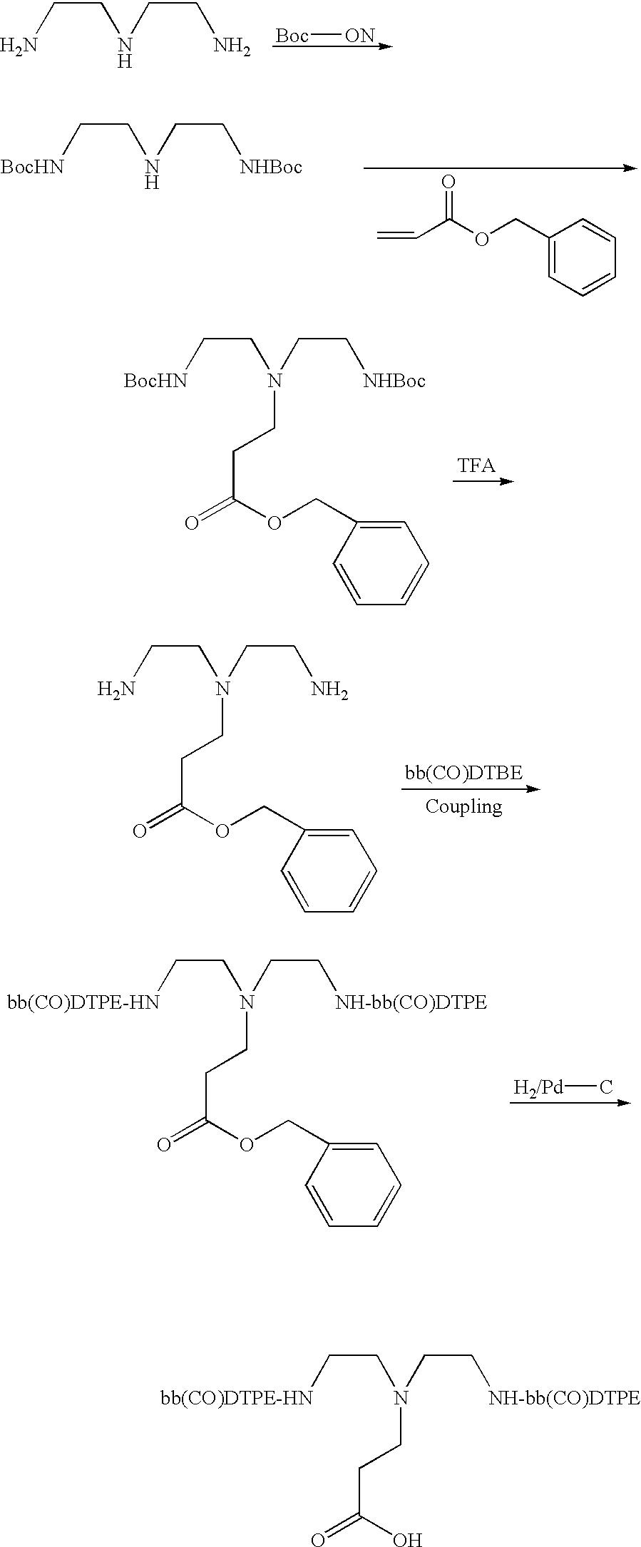 Figure US20030180222A1-20030925-C00122