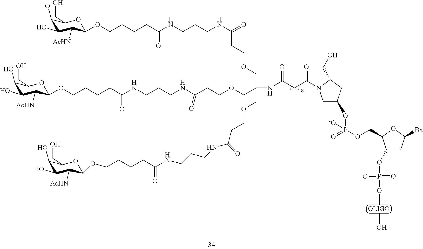 Figure US09932581-20180403-C00256