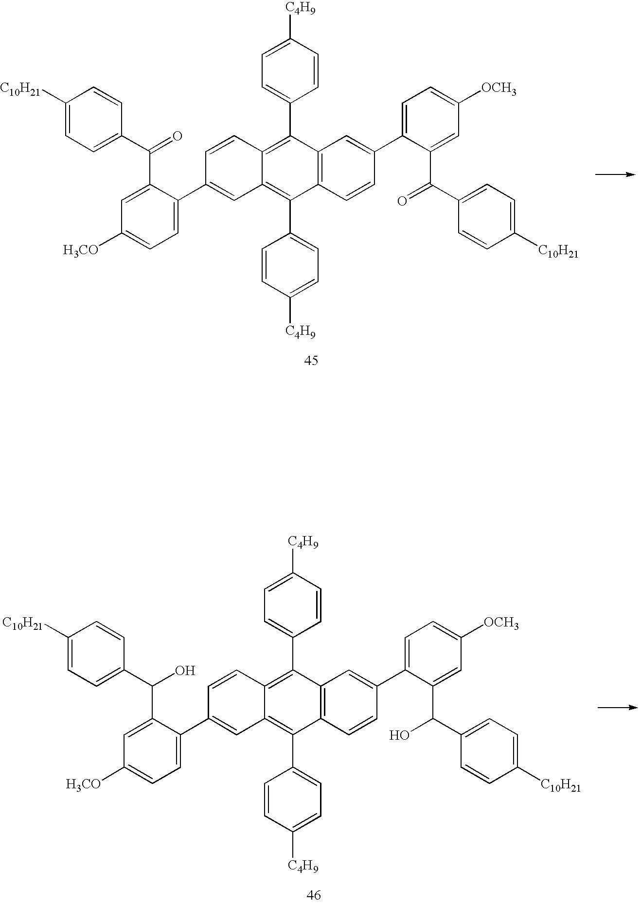 Figure US06849348-20050201-C00130