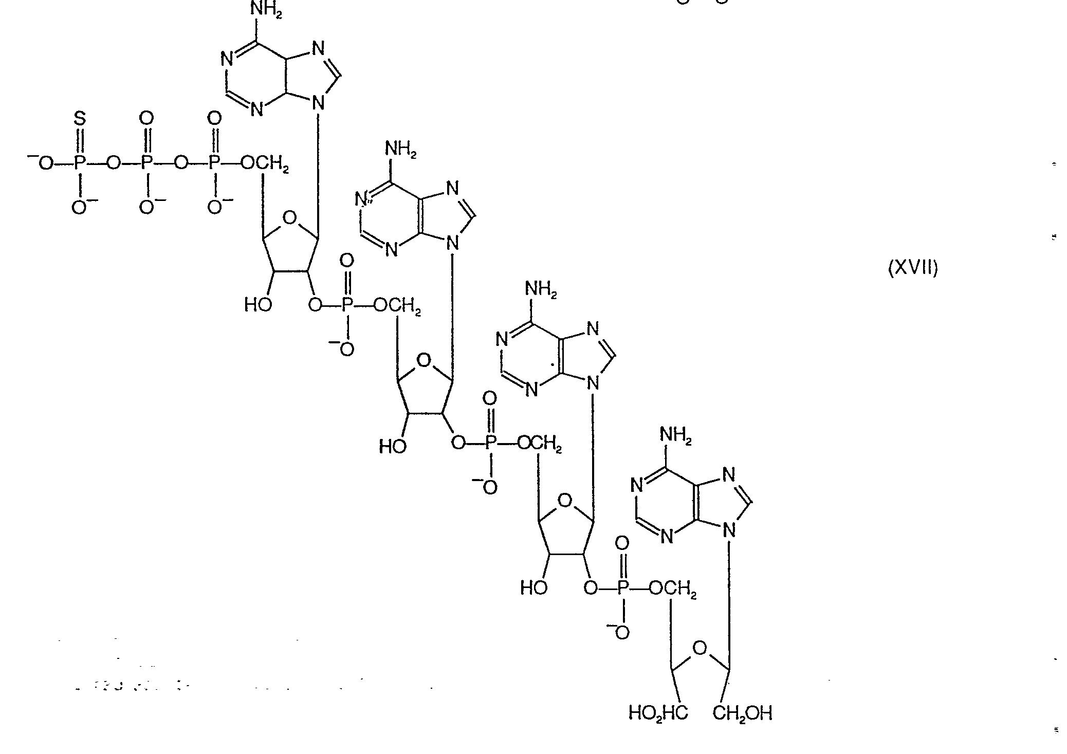 Figure imgb0324