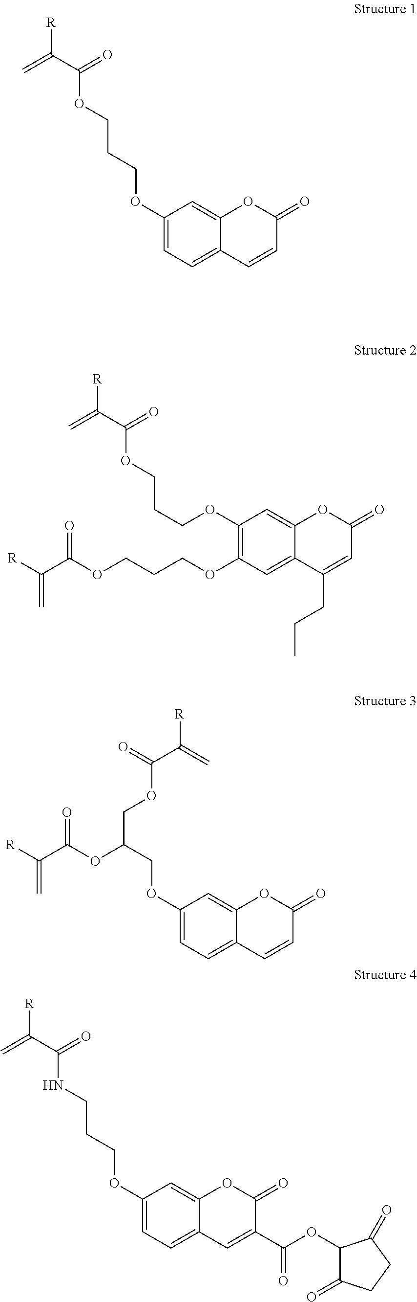 Figure US08329842-20121211-C00003