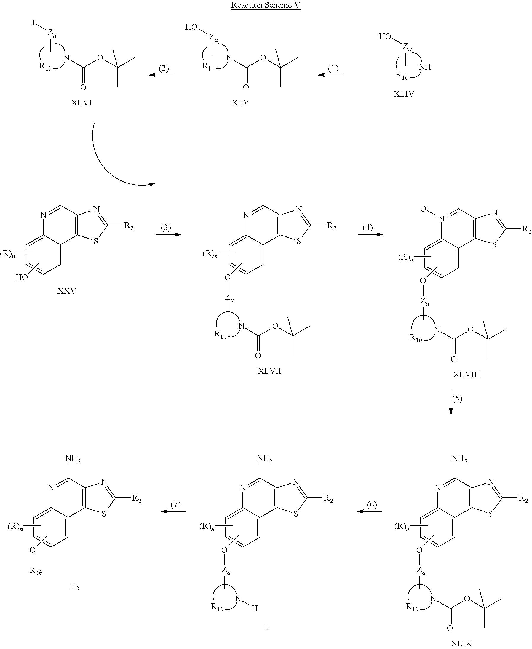 Figure US09546184-20170117-C00094