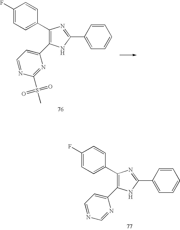 Figure US07183285-20070227-C00208