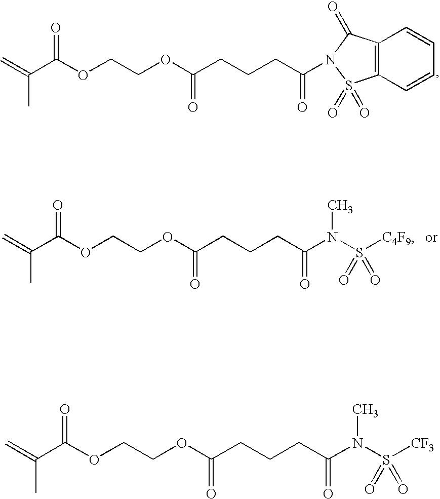 Figure US07544754-20090609-C00029