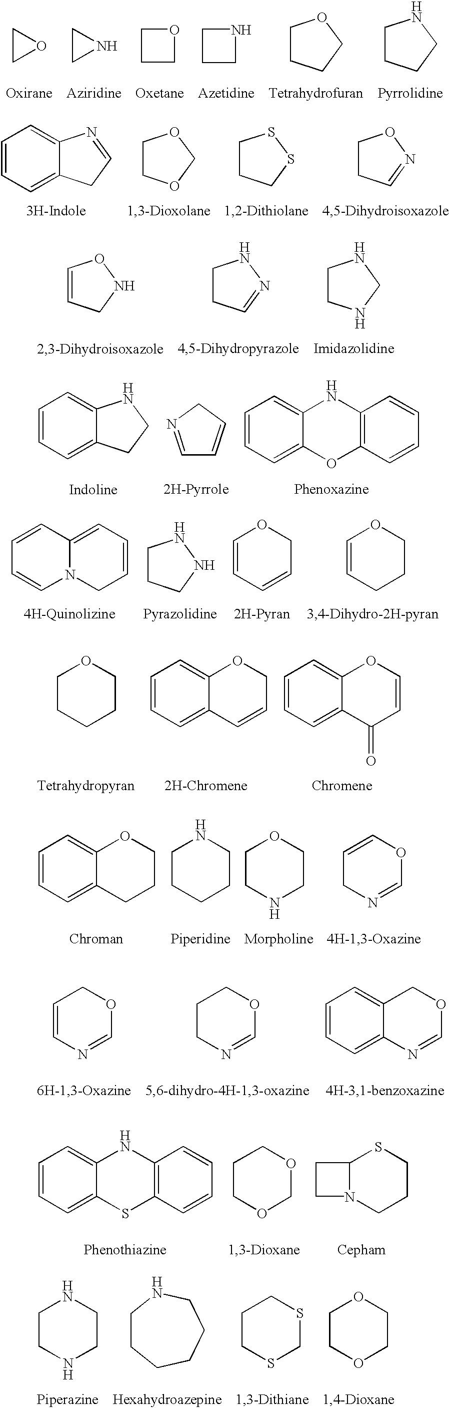 Figure US20030013712A1-20030116-C00005
