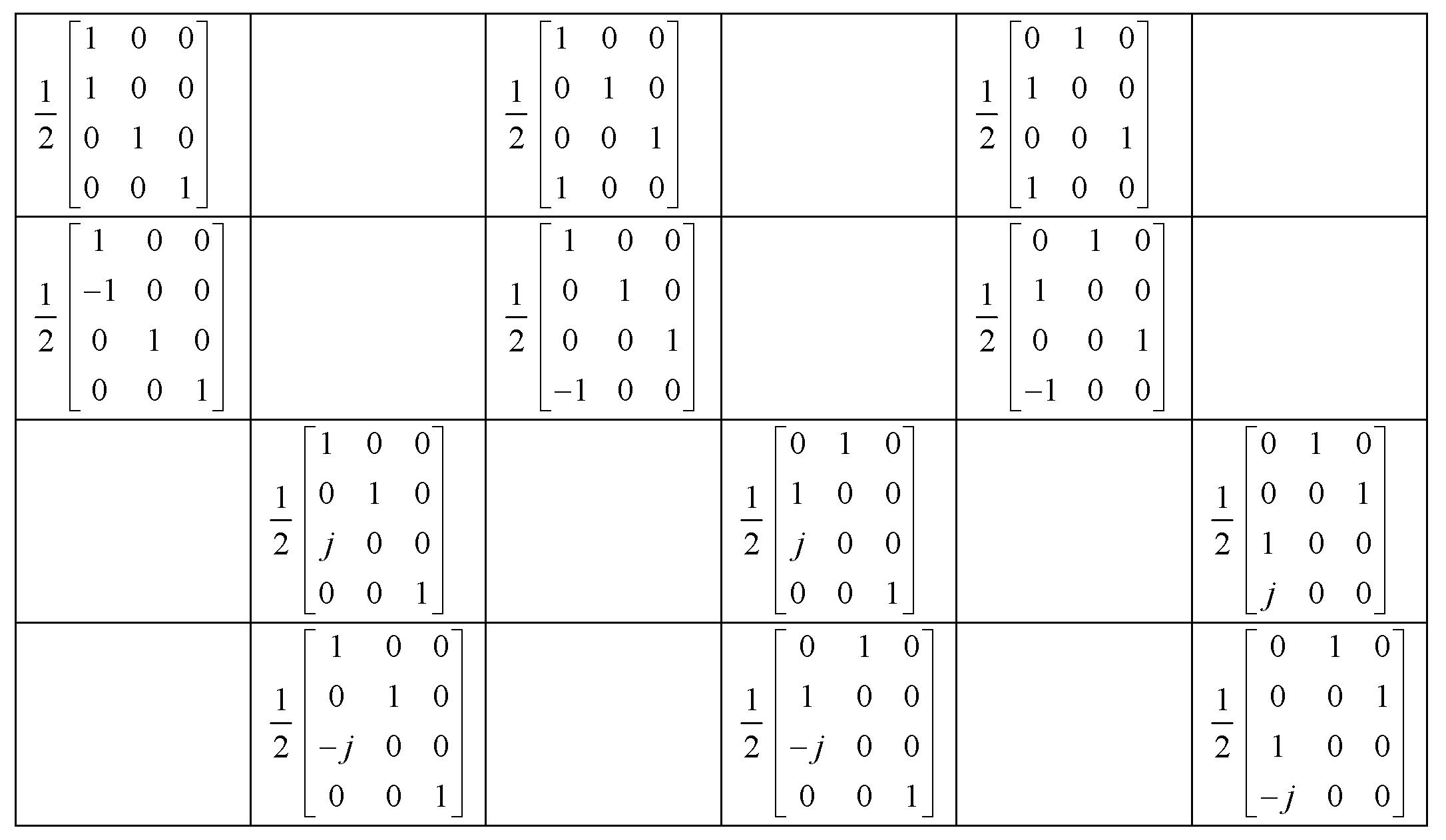 Figure 112010009825391-pat00812