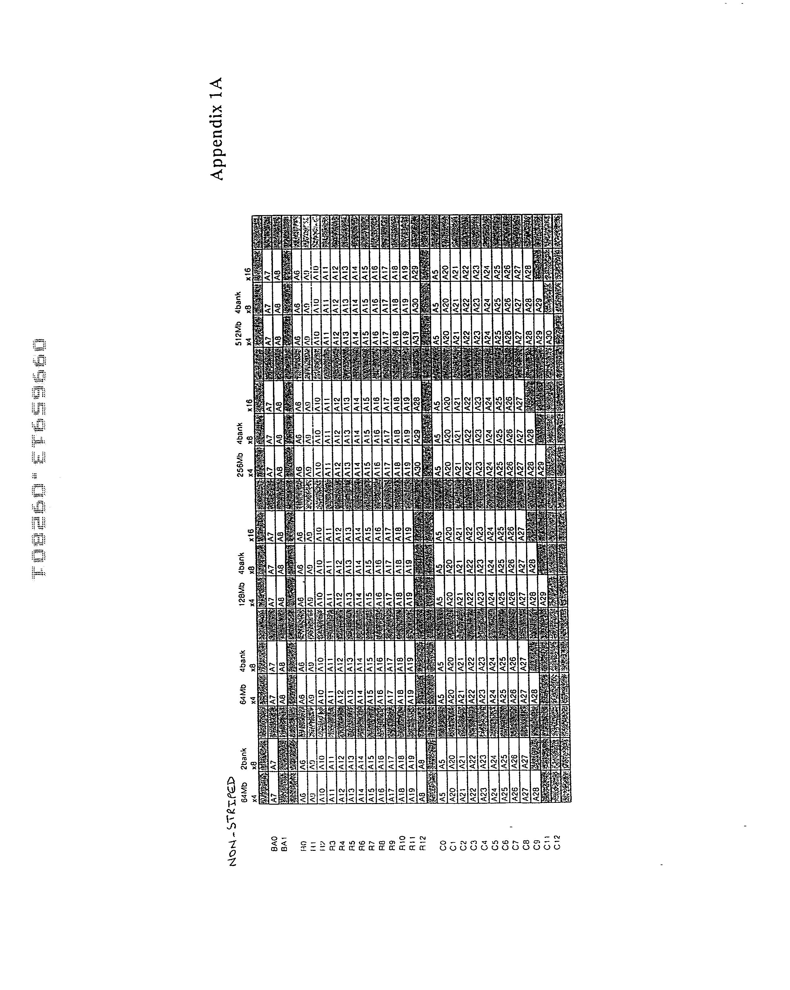 Figure US20030070055A1-20030410-P00001