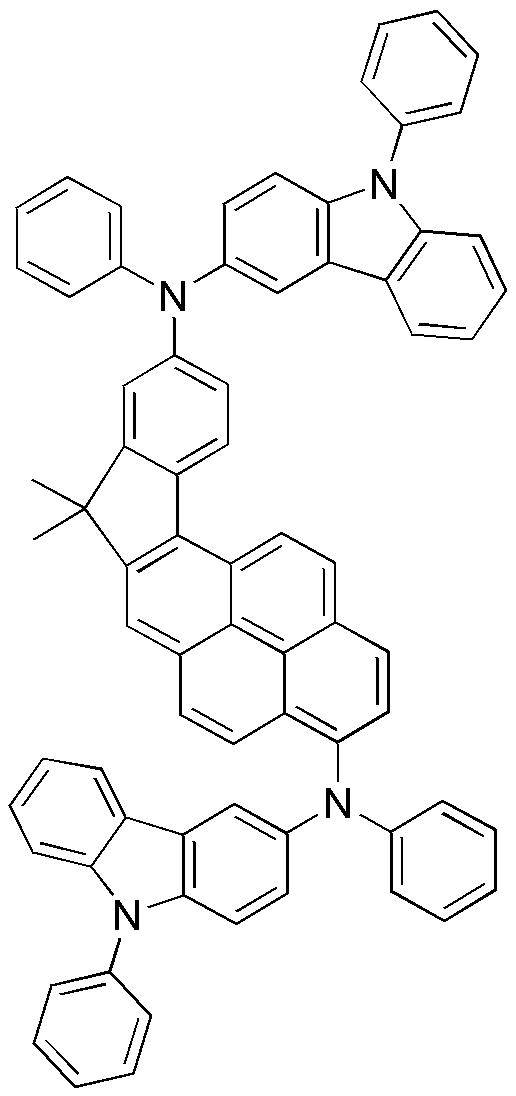 Figure 112009062089288-PAT00096