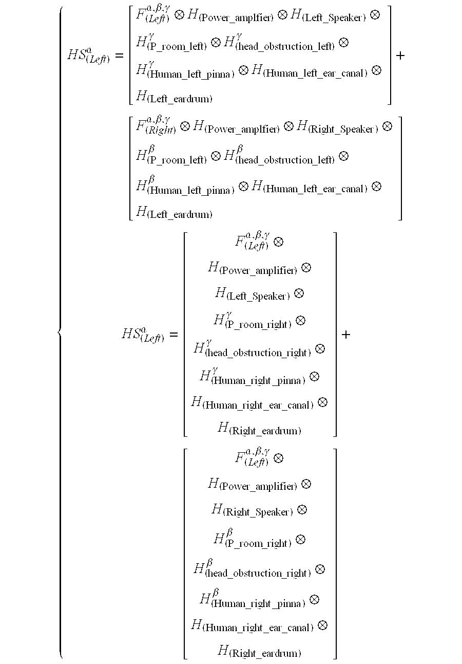 Figure US20040136538A1-20040715-M00015