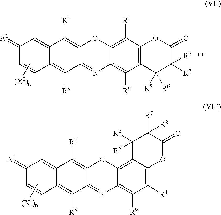 Figure US20060204990A1-20060914-C00026