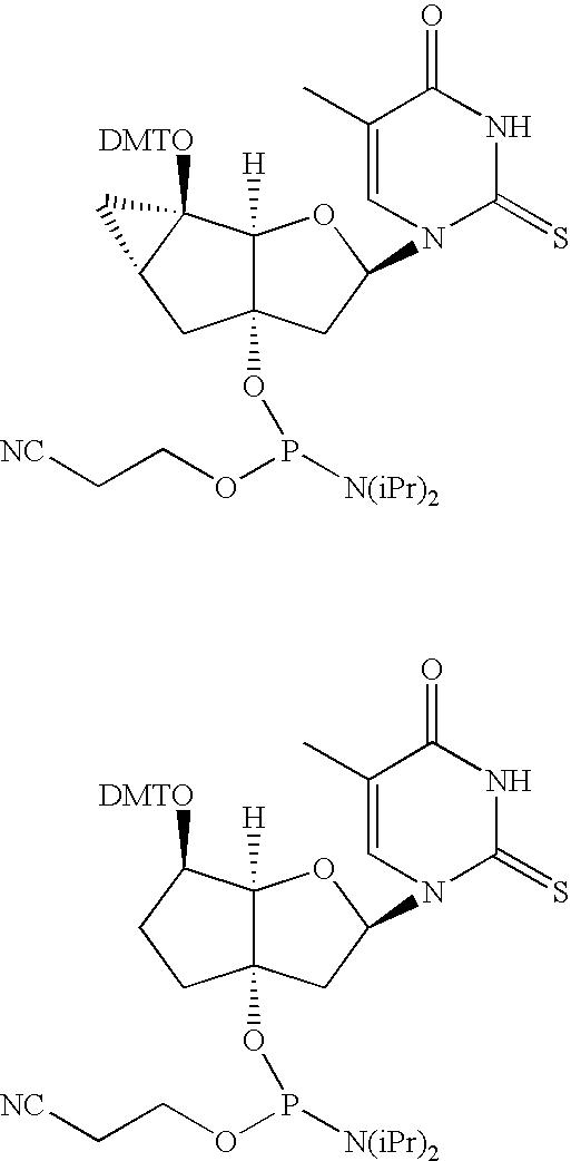 Figure US08604183-20131210-C00006