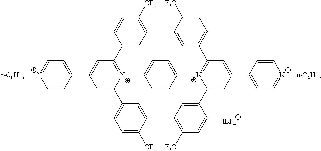 Figure US09785030-20171010-C00181