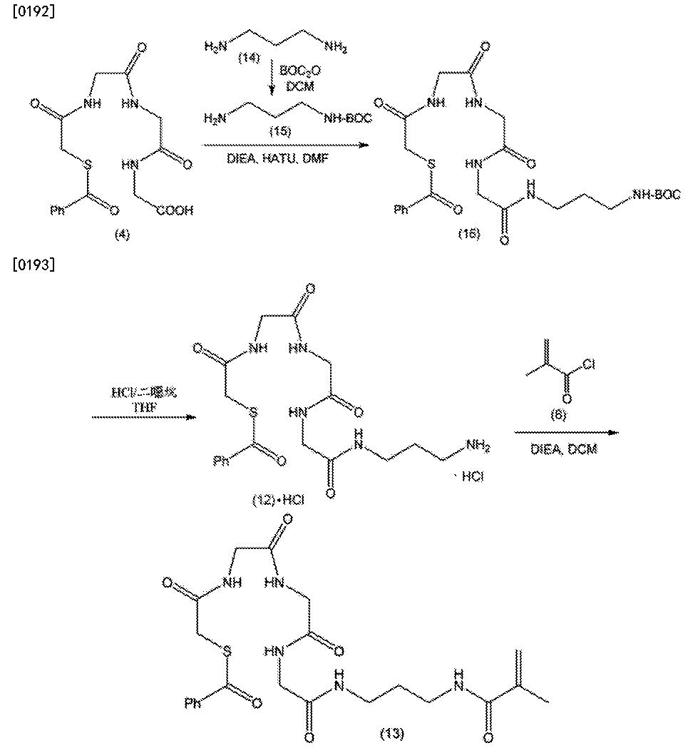 Figure CN105263477AD00271