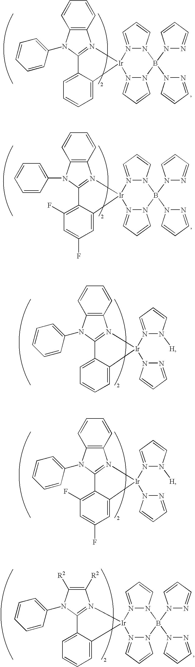 Figure US20060078758A1-20060413-C00014