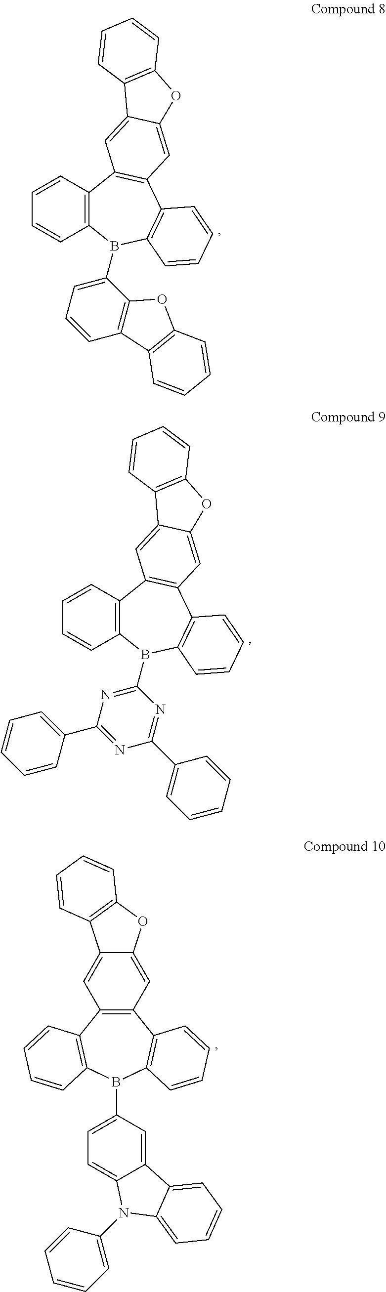 Figure US10236458-20190319-C00007