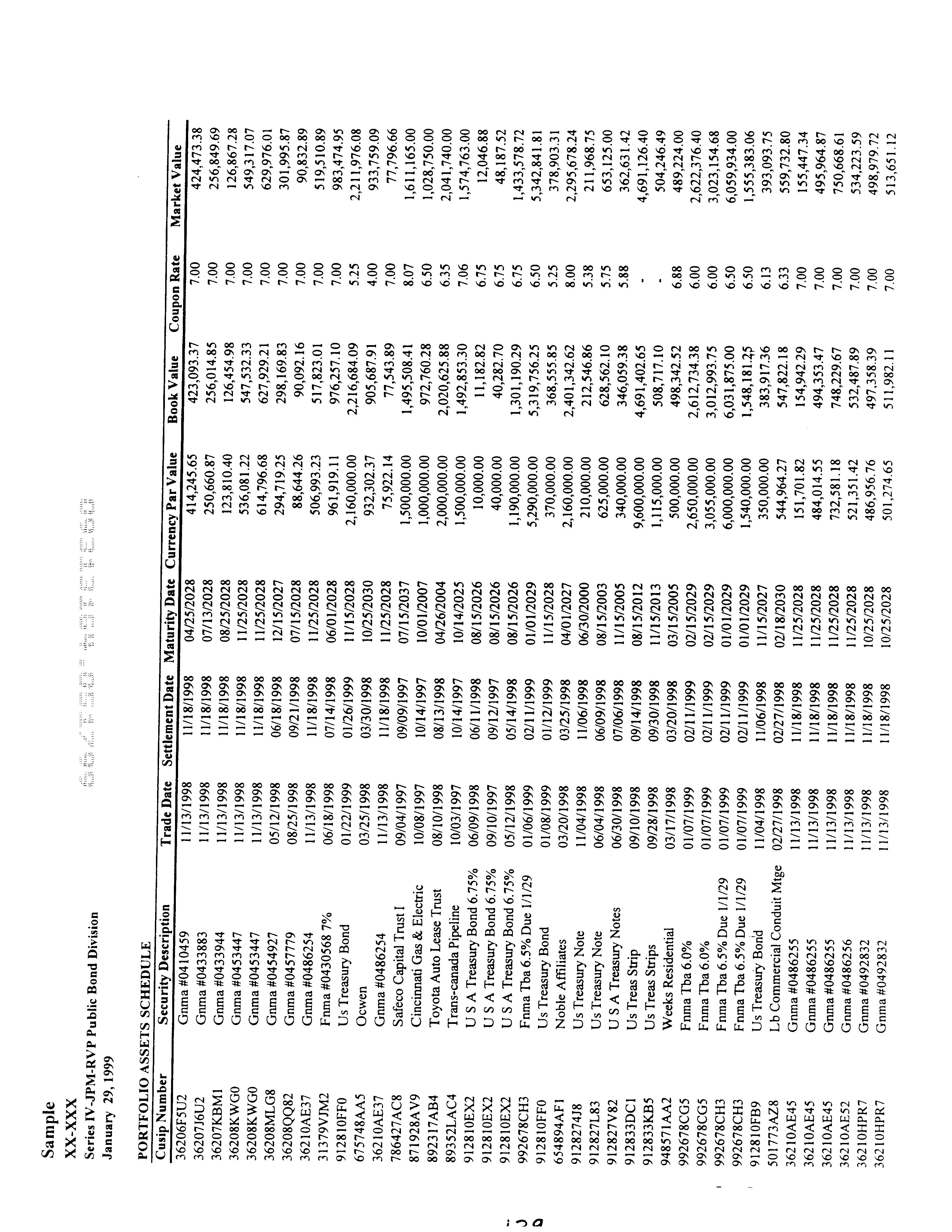 Figure US06411939-20020625-P00028