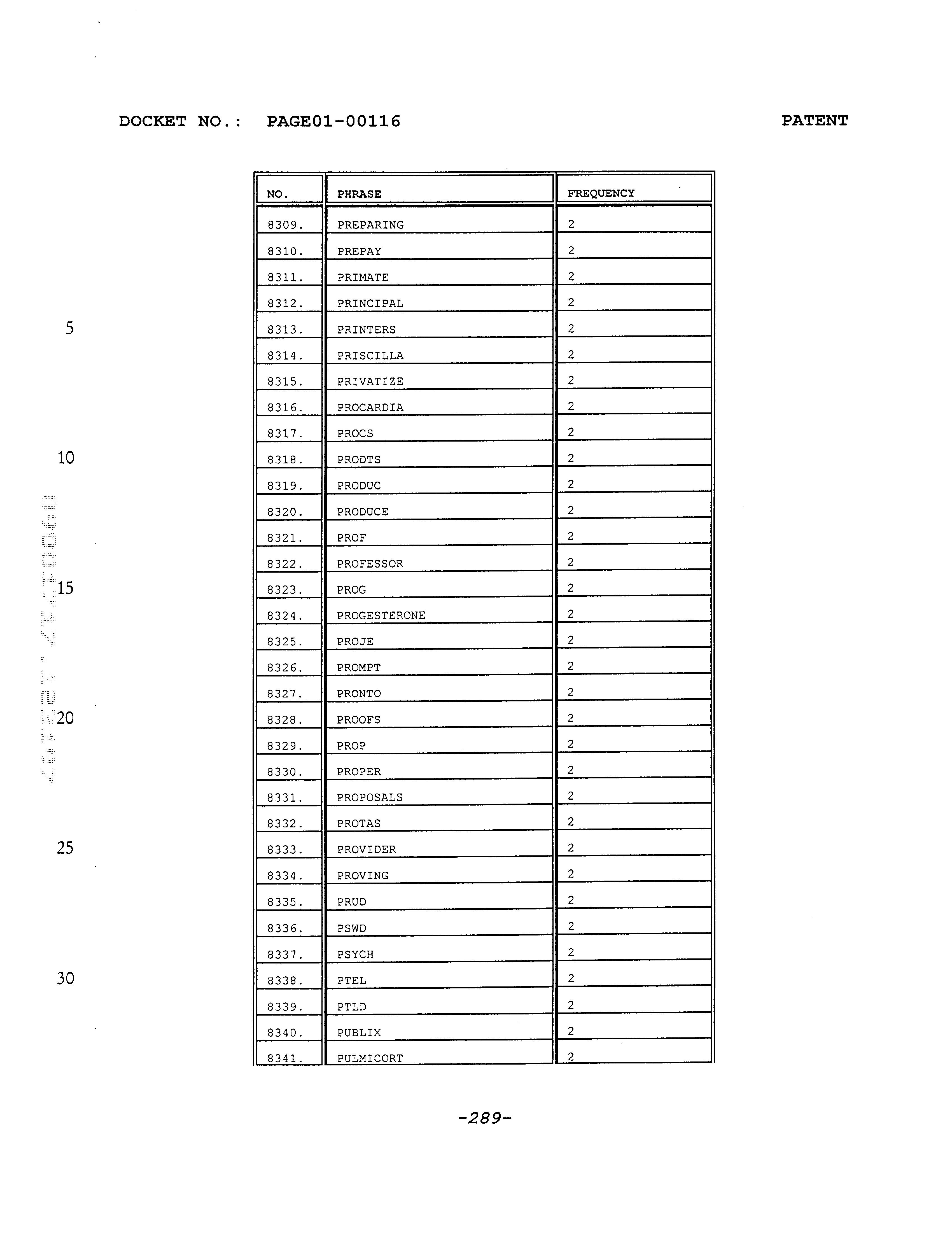Figure US06198808-20010306-P00253