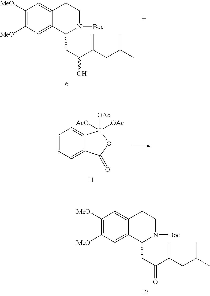Figure US07897769-20110301-C00101