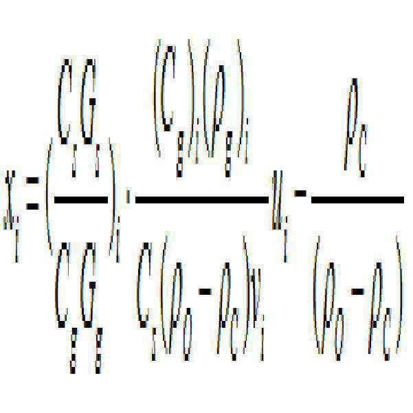 Figure 112018115775537-pct00119