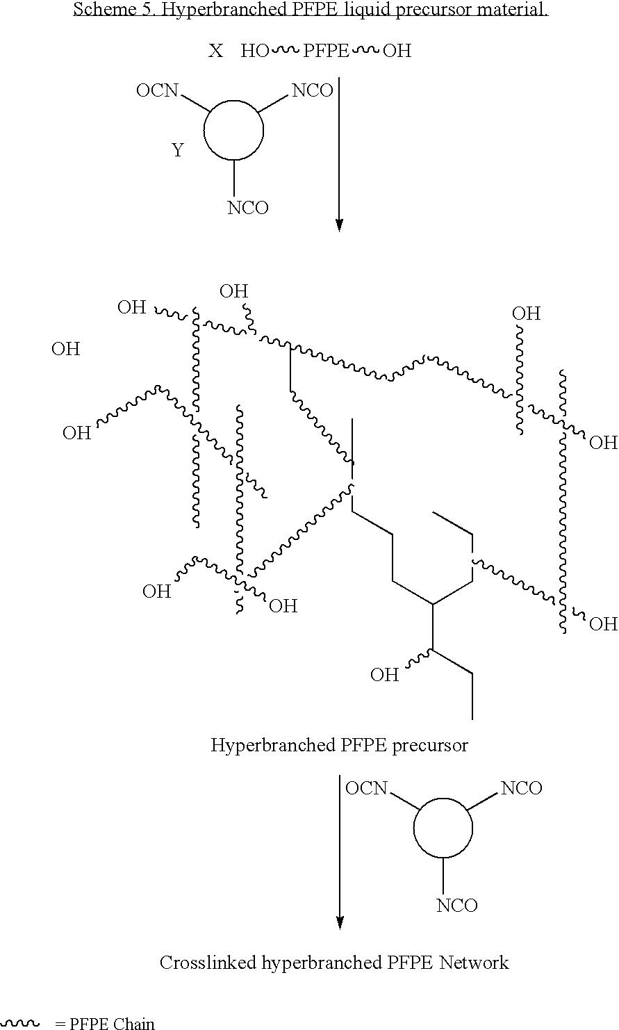 Figure US08158728-20120417-C00006