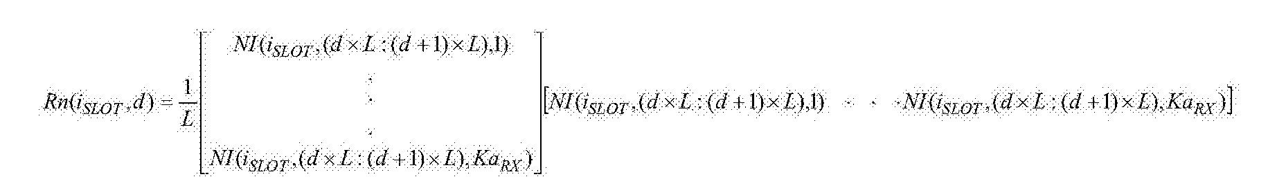 Figure CN103379055BD00103