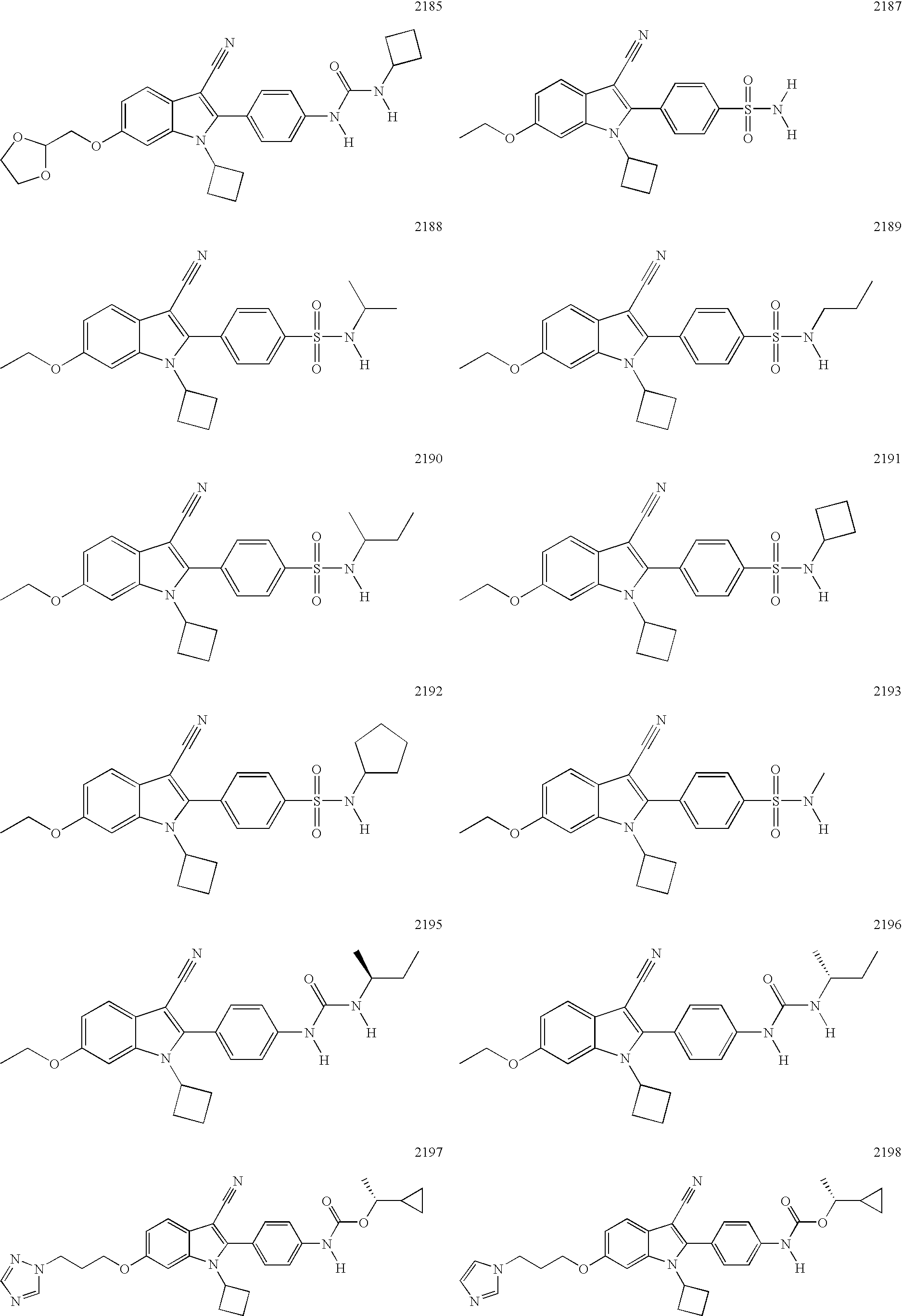 Figure US07781478-20100824-C00242