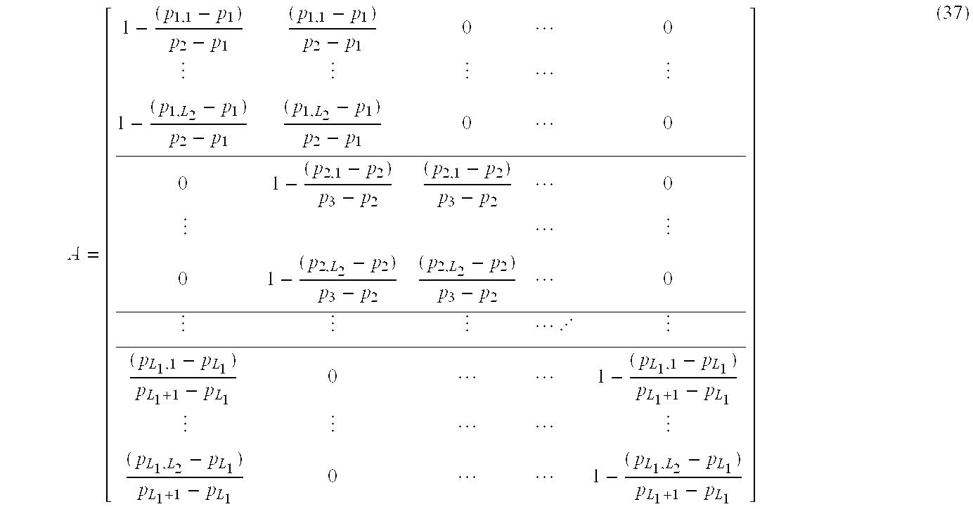 Figure US06369974-20020409-M00055