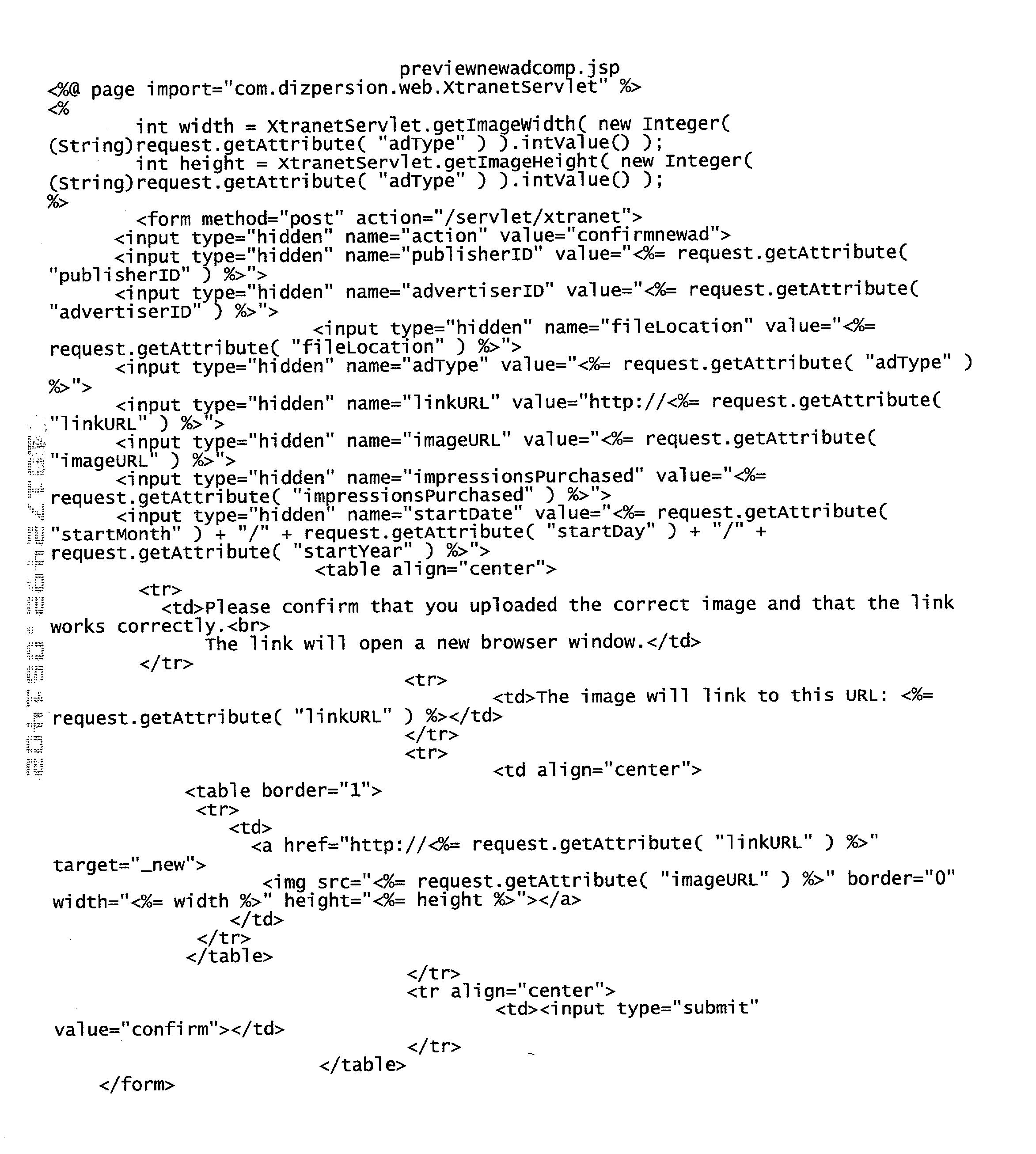 Figure US20030023489A1-20030130-P00274