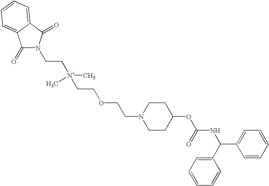 Figure US06693202-20040217-C00175