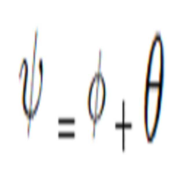 Figure 112016107219584-pat00063