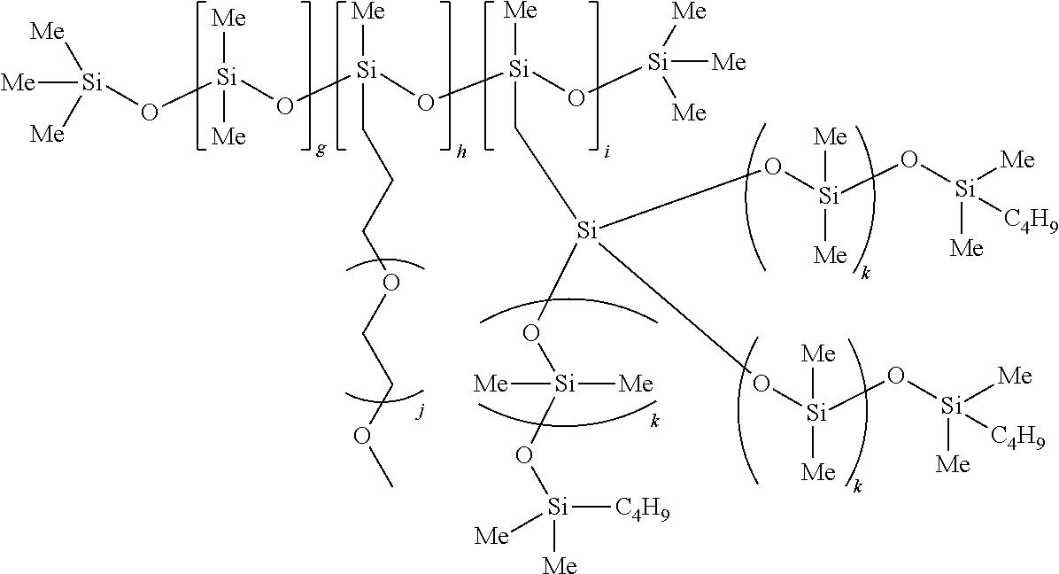 Figure US09758535-20170912-C00016