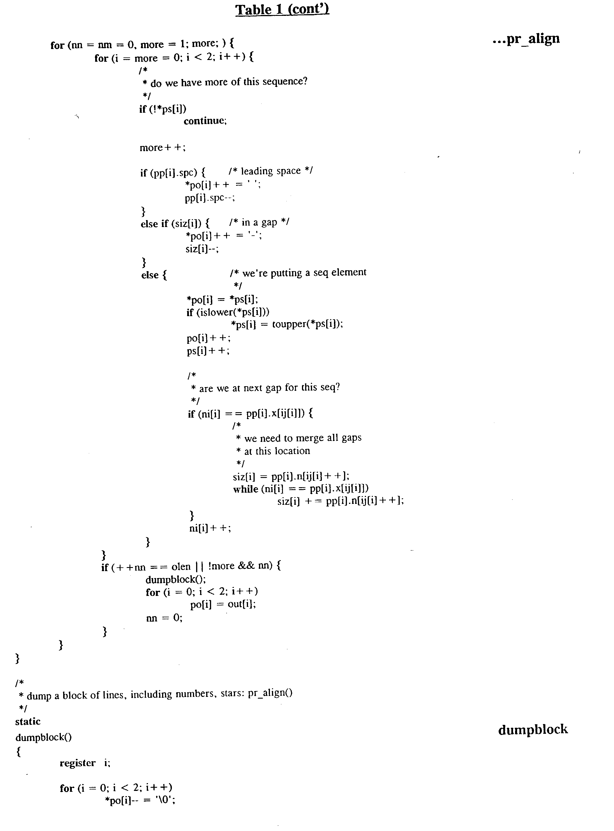 Figure US20040044179A1-20040304-P00010